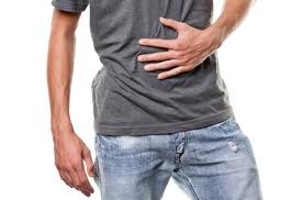 Disturbi digestivi diarrea